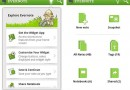 Evernote para Android, gestiona todas tus notas en tu dispositivo Android