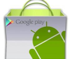 Google permite ahora pagar libros, música y películas en tu factura mensual de telefonía móvil