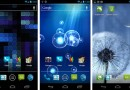 Live-Wallpapers-Samsung-Galaxy-S3