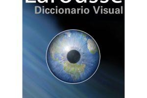 Diccionario Larousse para el iPhone, iPad y el iPod