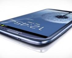 pierde la apuesta de bloquear la venta del Samsung Galaxy S3 en EE.UU