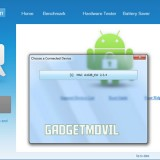 Unlock Root, rootear Android
