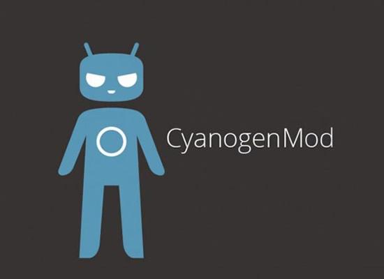 El equipo de CyanogenMod confirma CM10 basado en Android 4.0 Jelly Bean