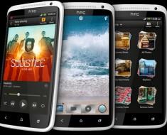 ¿Móvil o Tableta? Dispositivo HTC con procesador Quad Core Y Full HD