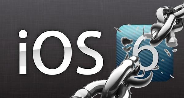 Redsn0w ha sido actualizado para hacer Jailbreak a iOS 6 Beta 3