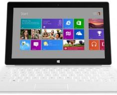Windows ARM tendrá la versión de Office y Skype preinstalado en las tabletas