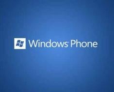Microsoft dice que Windows pone es el sistema operativo mas rapido