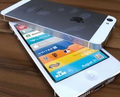 EL nuevo iPhone tendría una pantalla con una nueva tecnología [RUMOR]