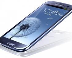 Como rootear el Samsung Galaxy S3