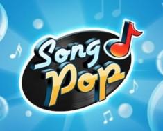 SongPop: Juego para adivinar canciones y poner a prueba tus conocimientos musicales