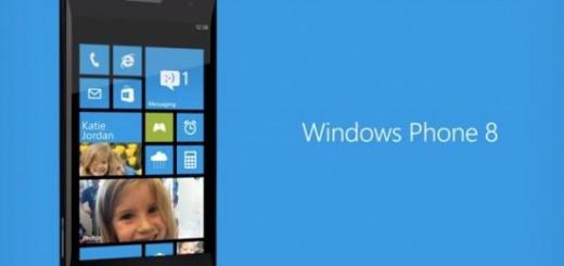 Nokia Phi y Arrow pueden ser anunciados este 5 de septiembre