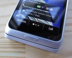 Dispositivos Nokia reciben el nuevo Symbian Belle Refresh