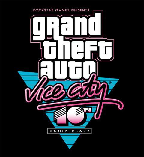 Rockstar celebrará sus 10 años de Grand Theft Auto: Vice City con versiones para iOS y Android