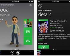 La aplicación Xbox SmartGlass llega finalmente a iOS