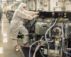LG presentara en el CES 2013 su propio chip para Smartphones