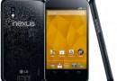 Smartphone Nexus 5 y Tablet Nexus 7.7 están siendo preparadas por Google y LG
