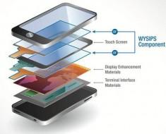 Nokia puede presentar en el MWC una batería que se recarga por la luz