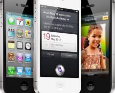La actualización de iOS vuelve a causar problemas de batería al iPhone 4S