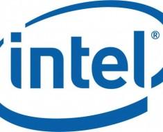 Intel anuncia dual boot para los smartphones Android