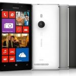 Amber ser la actualizacin de Nokia para los Smartphones con Windows Phone 8