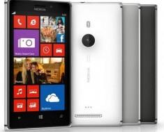 Amber será la actualización de Nokia para los Smartphones con Windows Phone 8