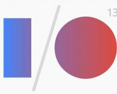 El nuevo Nexus 7 será mostrado en el evento Google I/O por 199 dólares