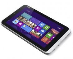 Office 2013 gratis en las tablets de 7 y 8 pulgadas con Windows 8
