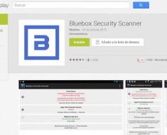 Comprueba si tu Android esta libre de la falla de seguridad que afecta al 99% de los dispositivos