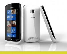 Lumia 719C, el teléfono que Nokia abandono