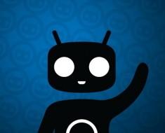 Aplicación oficial de CyanogenMod fue retirada de Google Play