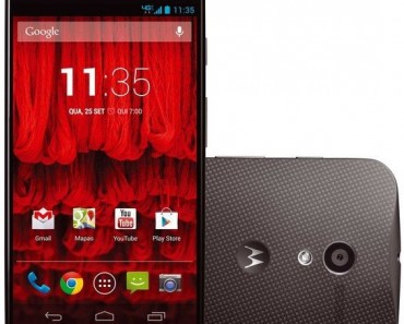 Rootear Moto X con Android 4.4 KitKat