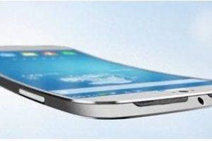 Galaxy S5 y el Galaxy Gear se lanzan juntos al mercado - Rumor
