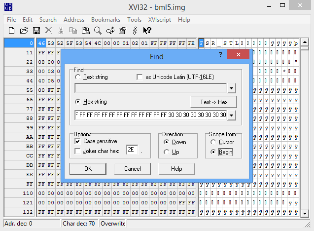 Como Liberar Samsung GT S5570