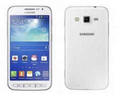 Galaxy Core Advance, el nuevo smartphone de Samsung es anunciado