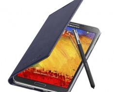 Samsung Galaxy Note 3 Lite de bajo coste será presentado en la MWC 2014