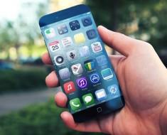 iPhone 6 con pantalla mas grande y para mayo del 2014