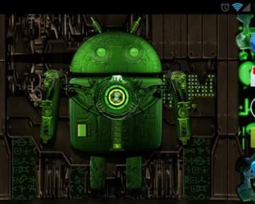 Fondos de pantalla para Android