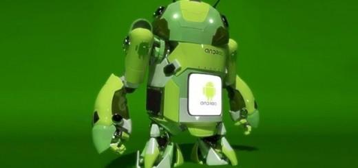 Las futuras versiones de Android pueden desactivar las aplicaciones que requieran root