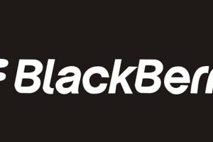BlackBerry Z3 y BlackBerry Q20 son anunciados en la MWC 2014