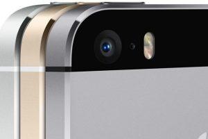 Iphone 6 puede tener una cámara de 10 megapíxeles con lentes intercambiables