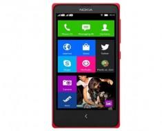 Smartphone de Nokia con Android para finales de febrero