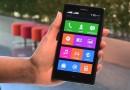 El 75% de las aplicaciones Android ya son compatibles con los Nokia de la línea X