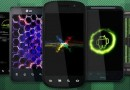 android-boot-animaciones