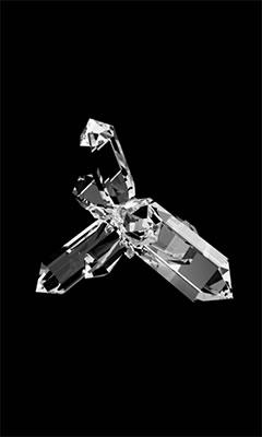 cristales-animaciones-inicio-android-boot_r1_c1