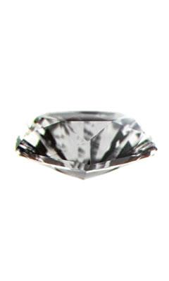 diamante_r1_c1