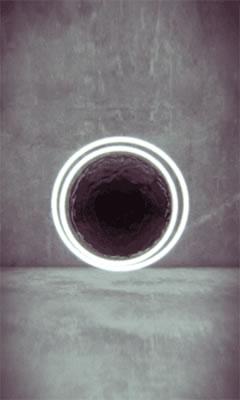 esfera_r1_c1