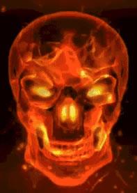 flaming-red-skull-animaciones-inicio-android-boot_r1_c1_r1_c1