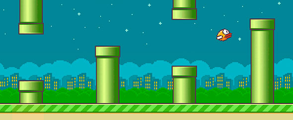 flappy-bird-volvera-app-store-google-play