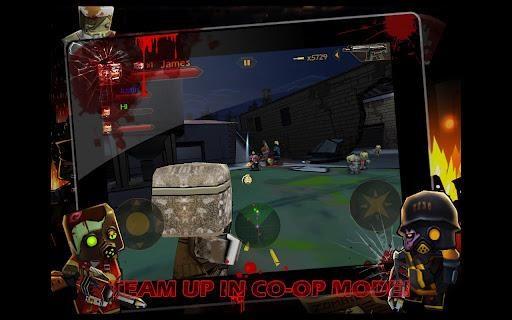 juegos-para-android-Call-of-Mini-Zombies