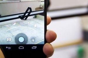 El nuevo Nexus puede ser una versión Lite del LG G3 - rumor